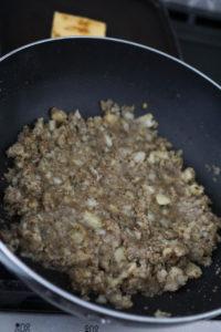 samosa potato filling