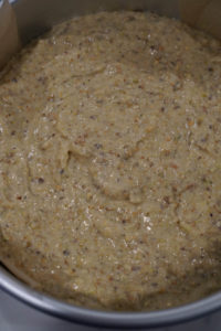 pistachio cake mix