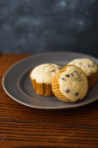 egg free vanilla cupcakes